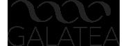 Spirulina Galatea Logo